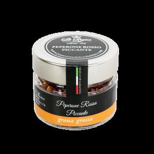 Peperone Piccante