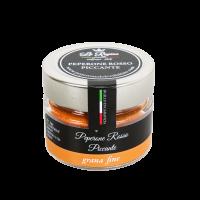 Peperone Piccante Grana Fine